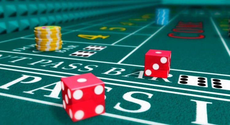 casino en ligne jeux